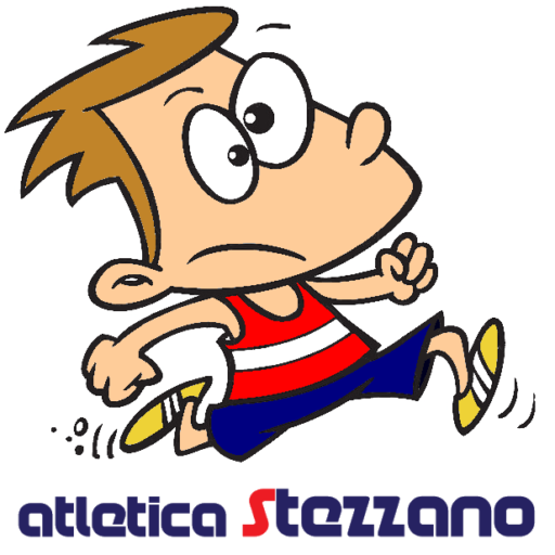 Atletica Stezzano